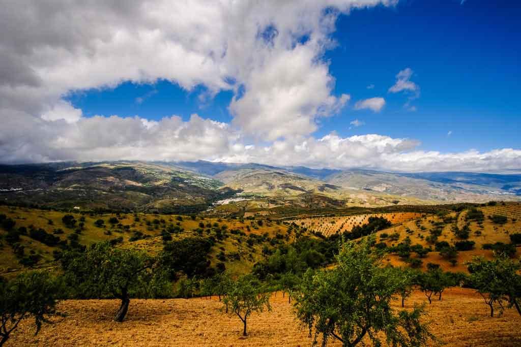 Cidades da Espanha: melhor época para visitar