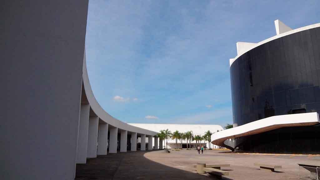 museus de sao paulo memorial america latina