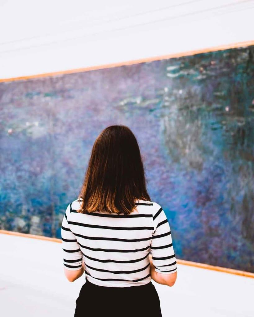 museus de sao paulo museu de arte moderna