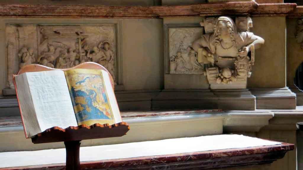museus de sao paulo museu de arte sacra