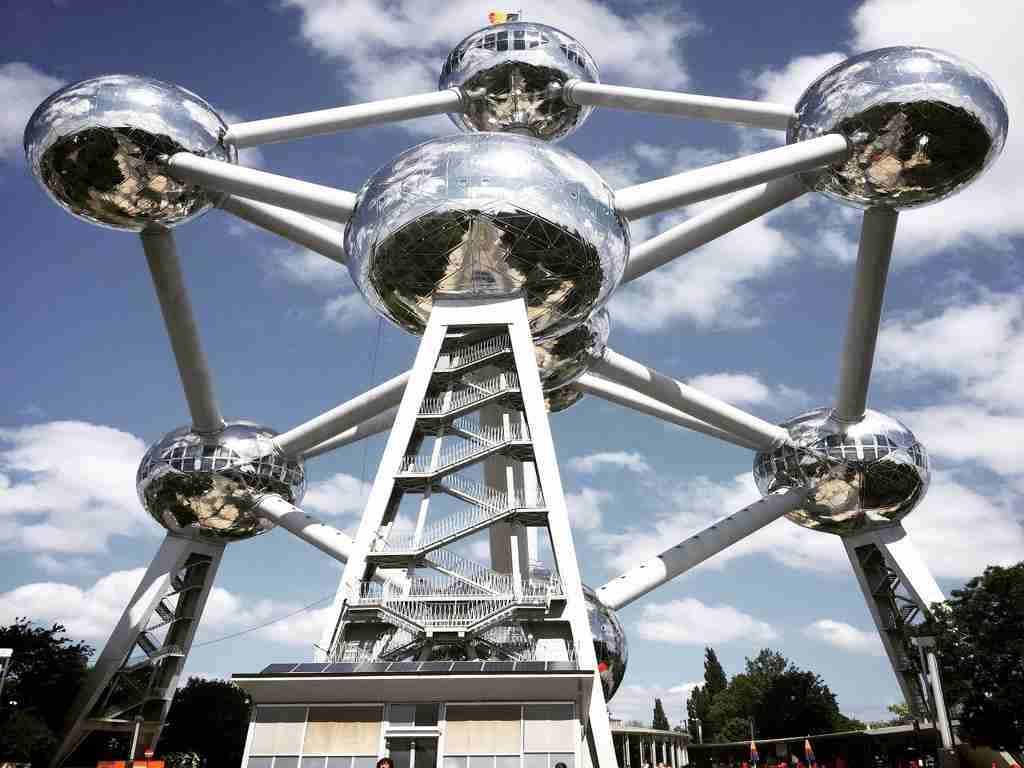 O que fazer em Bruxelas: melhor época