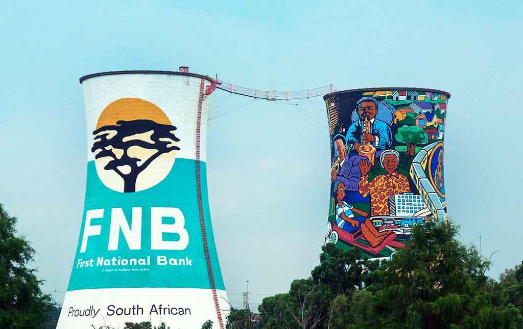 O que fazer em Joanesburgo: Soweto