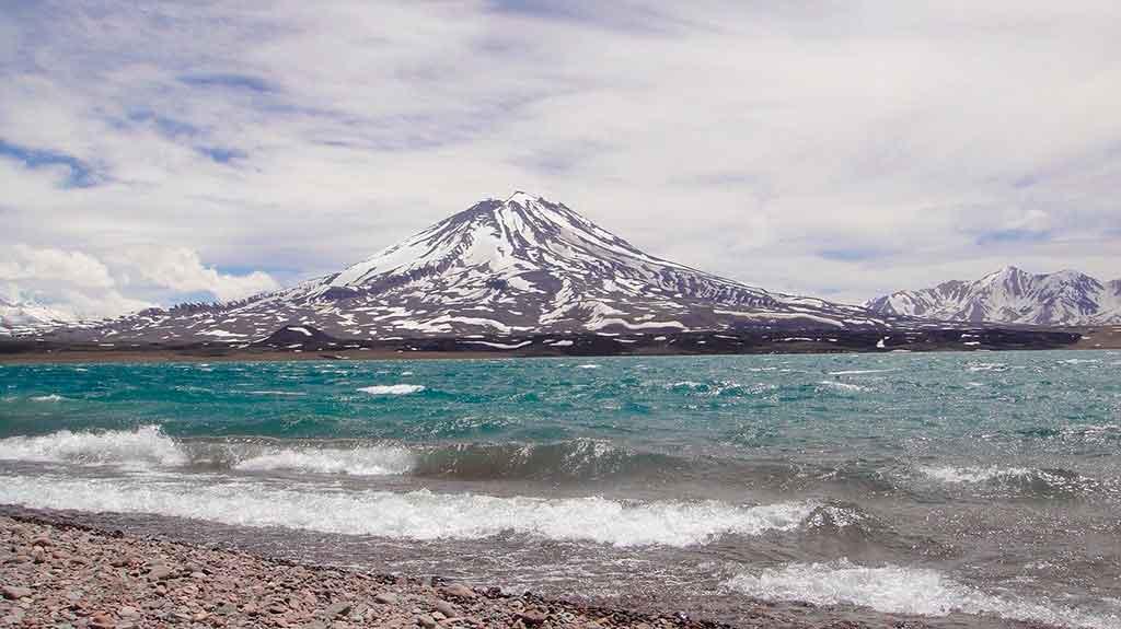 Para onde viajar em julho: Mendoza
