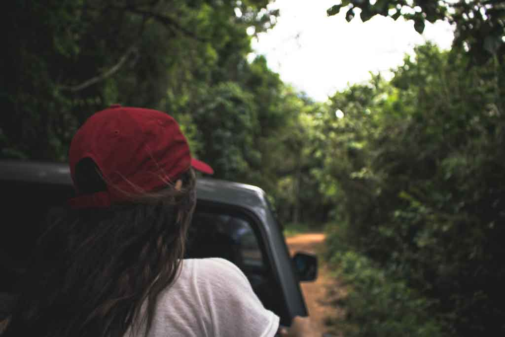 Roupas para Safari chapeus e bones