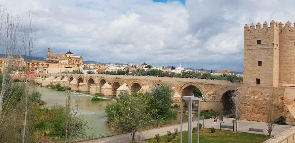 Córdoba Espanha
