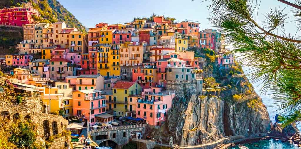 Europa Itália