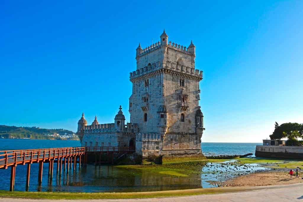 Precisa de visto para portugal o que e preciso