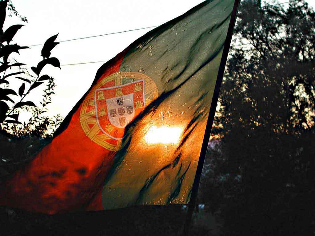 Precisa de visto para Portugal principais tipos de visto