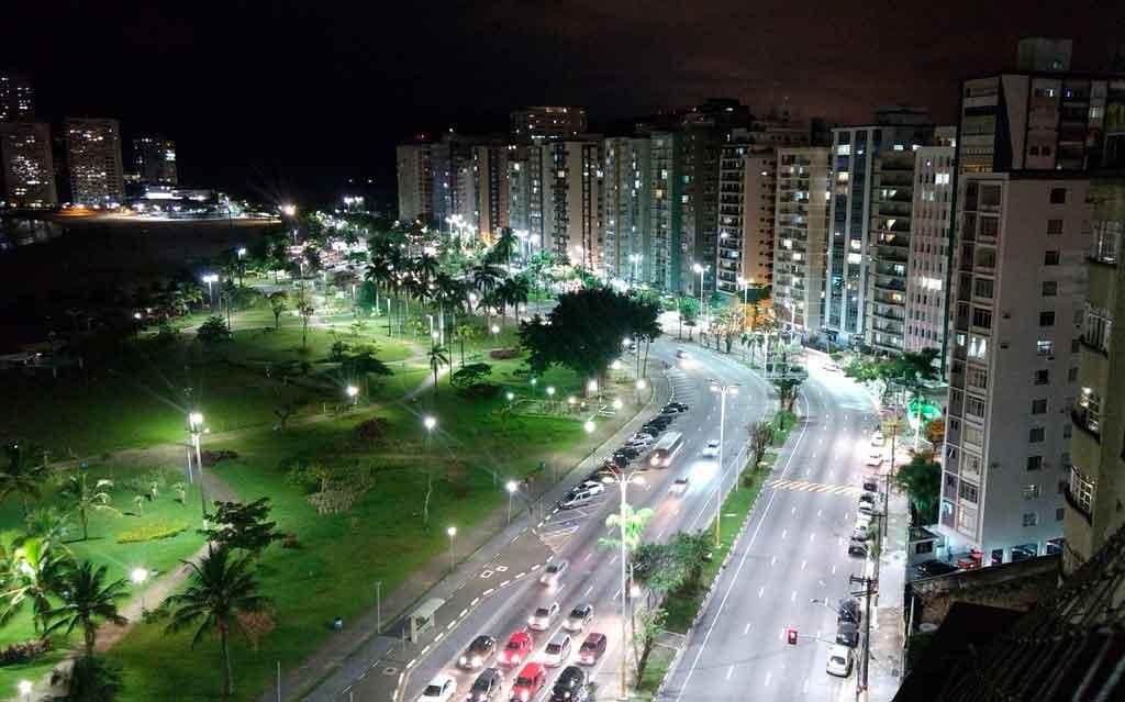 Visto para China onde ficam os consulados no Brasil