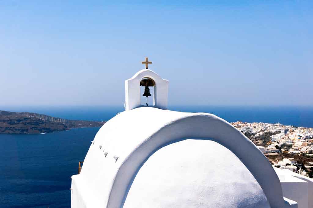 O que fazer em Mykonos Agios Sostis