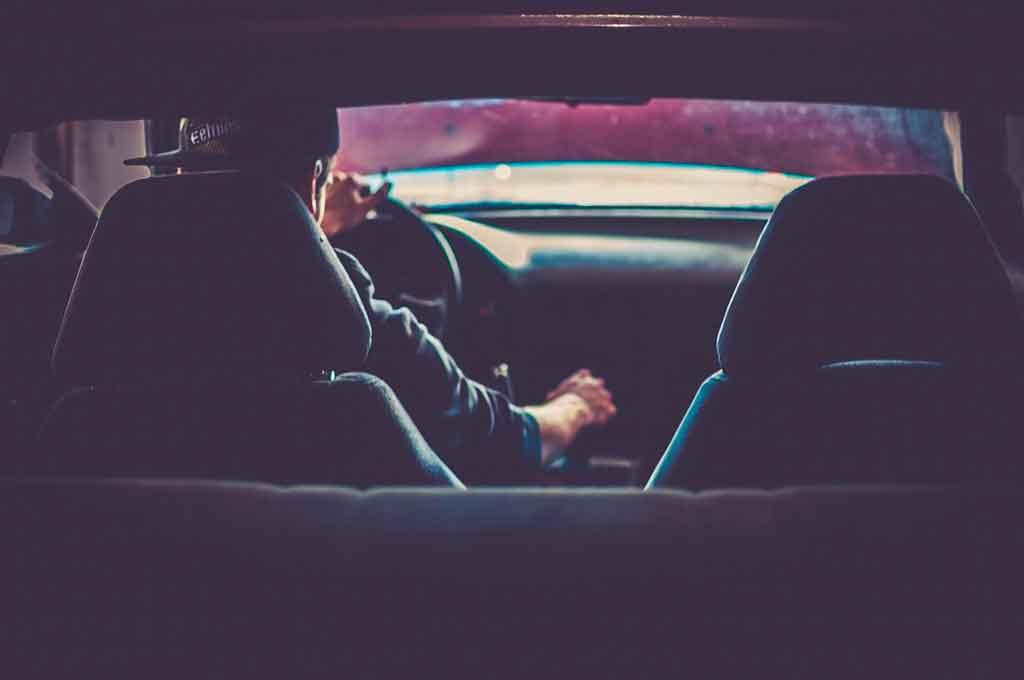Viajar de carro dicas