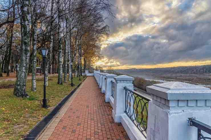 O seguro viagem para Rússia é obrigatório?