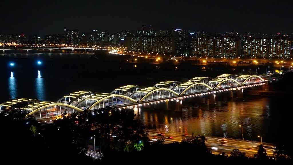 Cidades da China huanggang