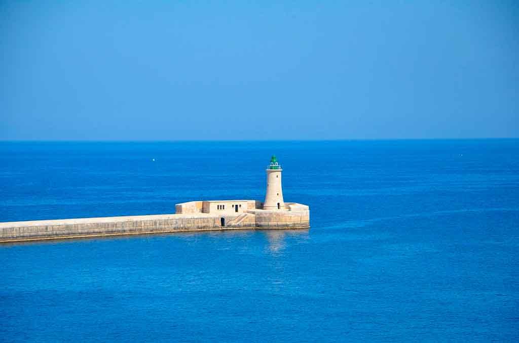O que fazer em Malt no verão