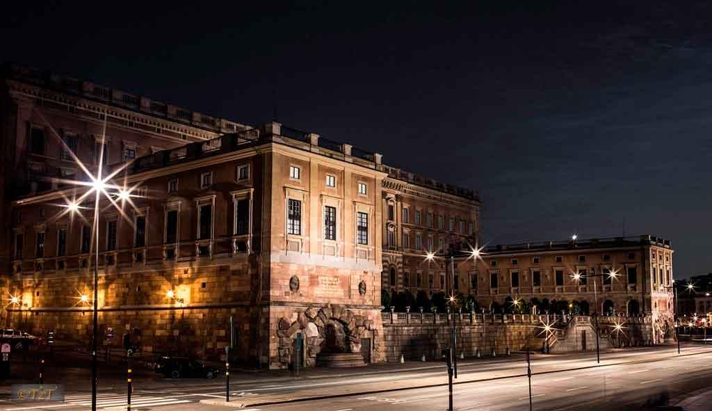 O que fazer em Estocolmo quantos dias ficar