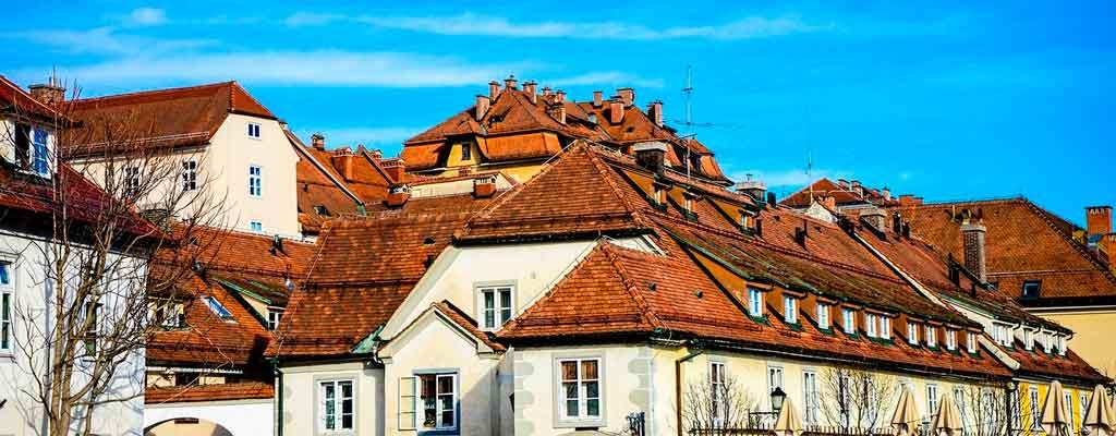 Maribor Eslovênia o que fazer