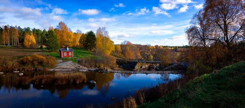 Países Balticos