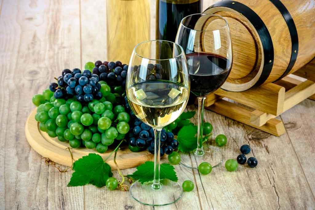 vaduz liechtenstein vinicolas