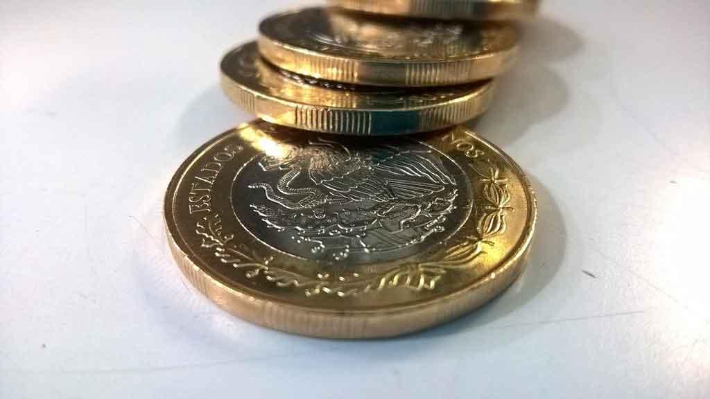 moeda do mexico como economizar