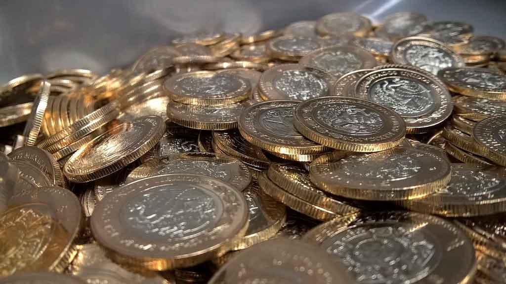 moeda do mexico dicas