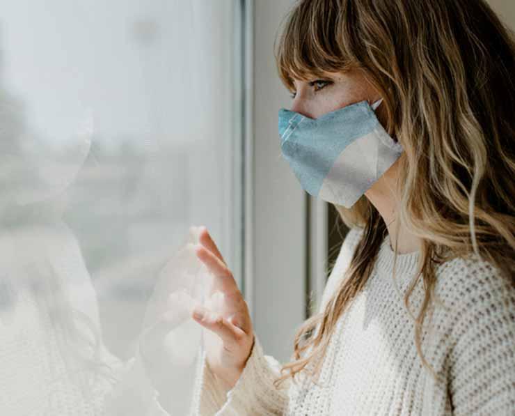 Como se prevenir contra o coronavírus?