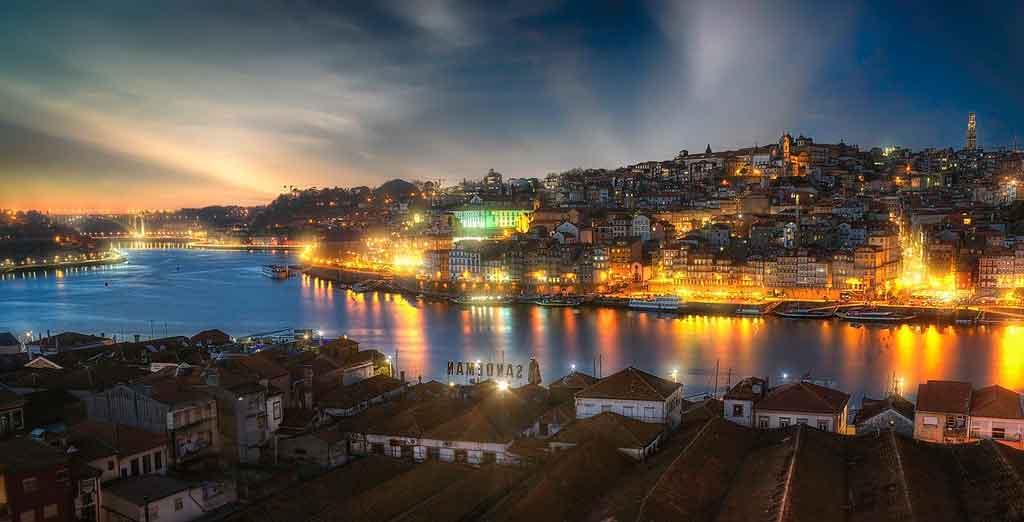 Au Pair o que é Portugal
