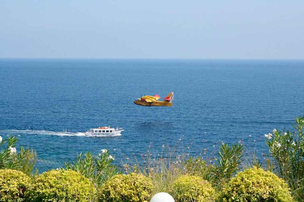 Ibiza Espanha melhor época