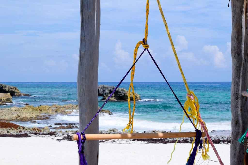 O que fazer em Cozumel playa mia grand