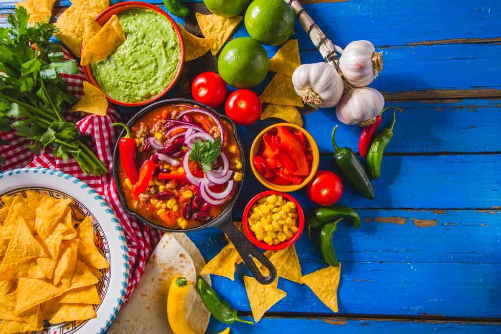 O que fazer em Tijuana México
