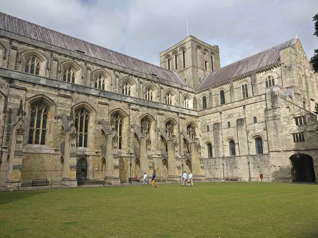 Como as melhores universidades do mundo são definidas?