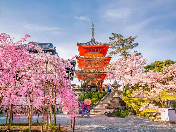 Bairro mais populoso de Tóquio