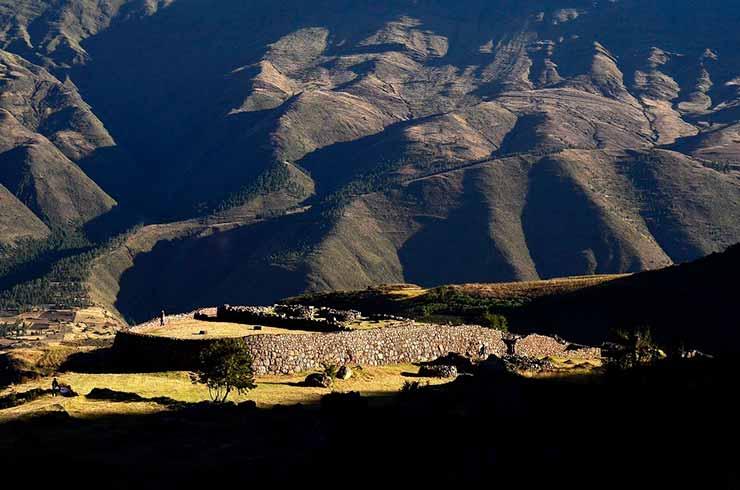 Qual o melhor período para viajar a Cusco, Peru