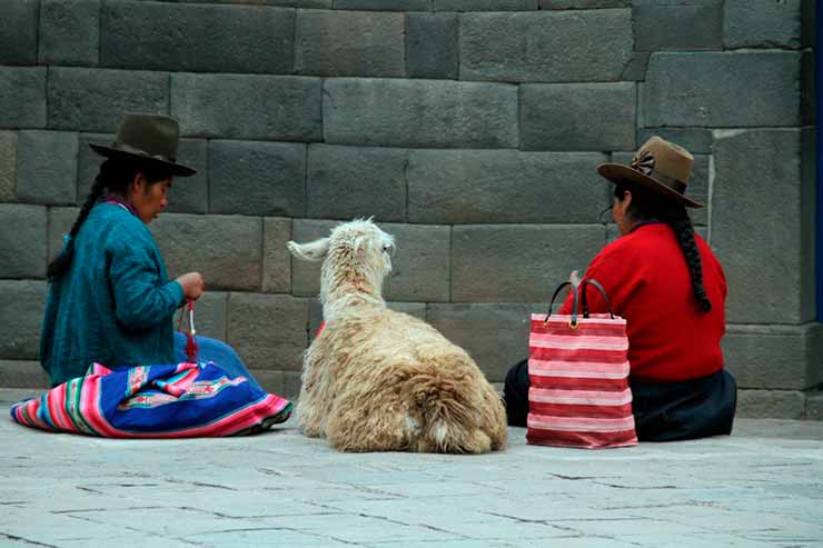 O que fazer em 5 dias em Cusco, Peru