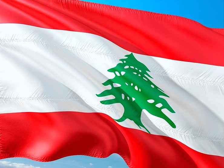 Língua libanesa