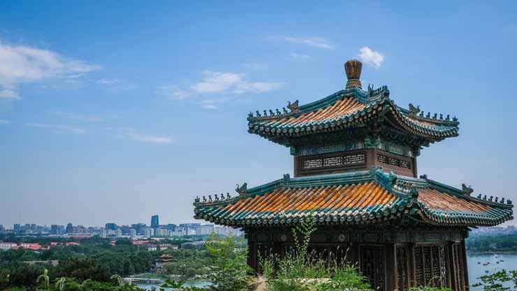 Quando Macau foi devolvida à China?