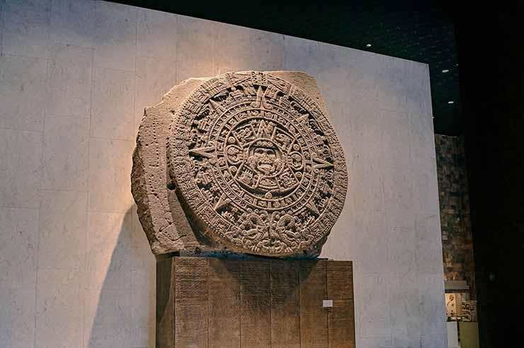 Museu do Prado obras história
