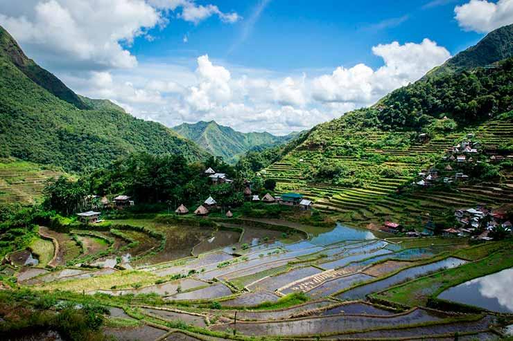 Curiosidades sobre a Capital das Filipinas