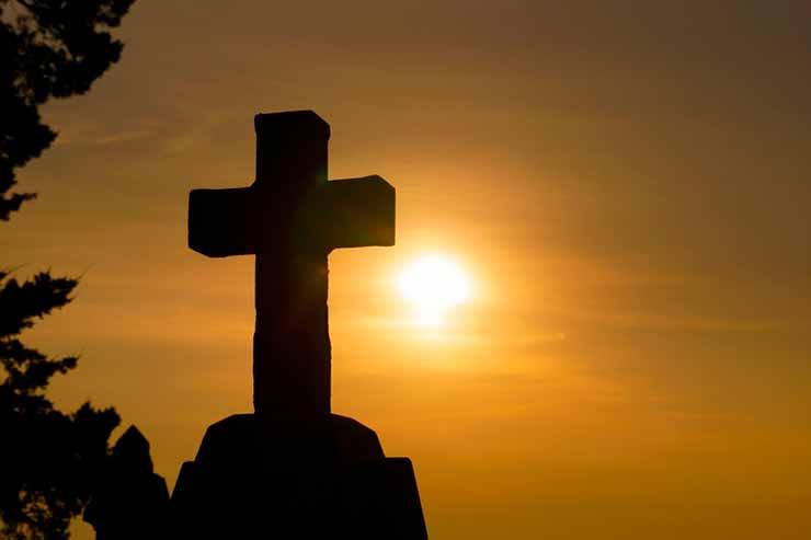 Maiores religiões do mundo: Cristianismo