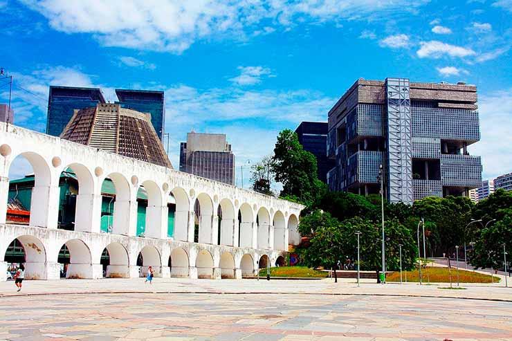 Museus no Rio de Janeiro com entrada gratuita