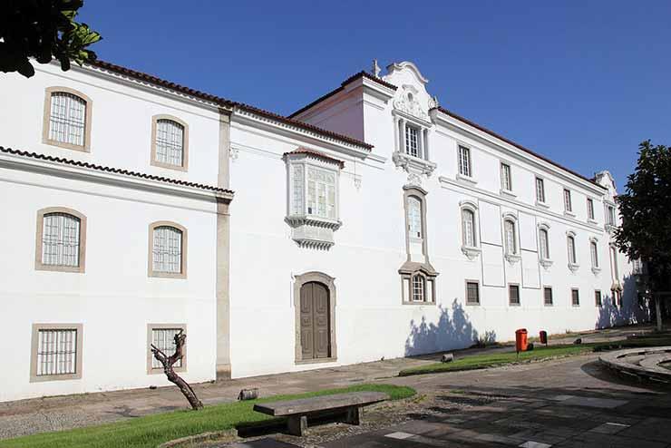 Museu histórico nacional Rio de Janeiro