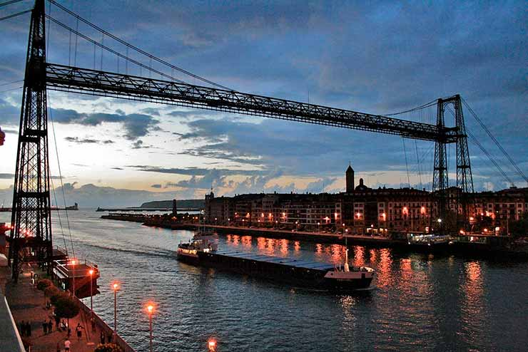 Curiosidades sobre o País Basco
