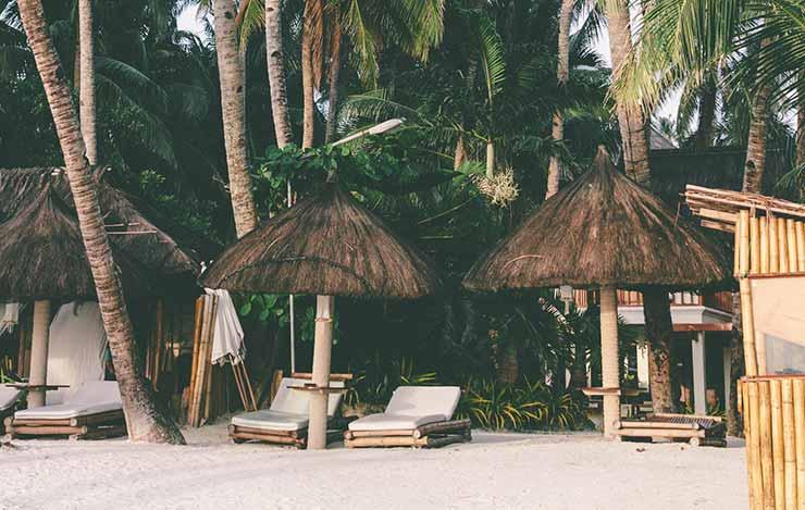 Dicas para visitar Boracay