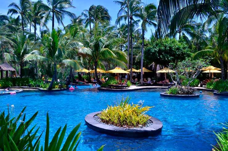 Onde ficar em Boracay?