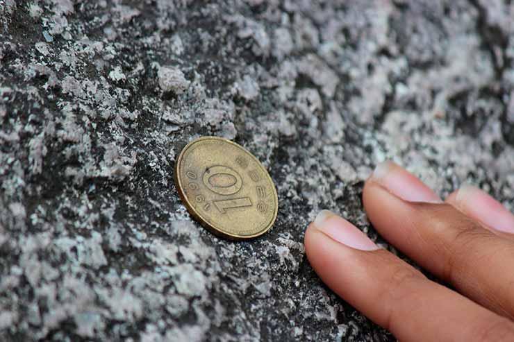 Qual o nome da moeda da Coreia do Sul?