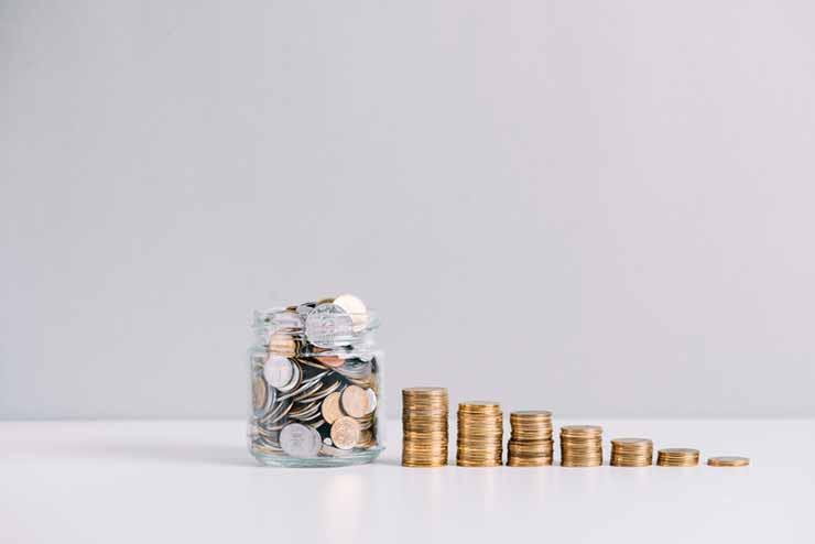 Qual moeda levar para Coreia do Sul?