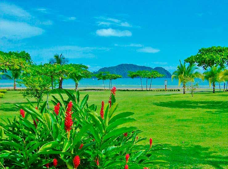 Quando ir à Costa Rica?