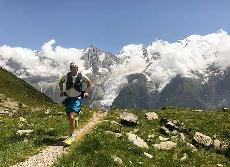 Dicas para aproveitar Chamonix, França