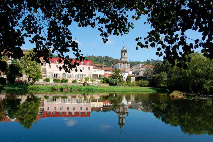 Visto de Estudante permite trabalhar em Portugal?