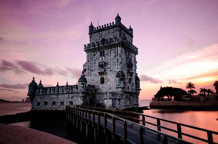Como mudar o visto de turista para trabalho em Portugal