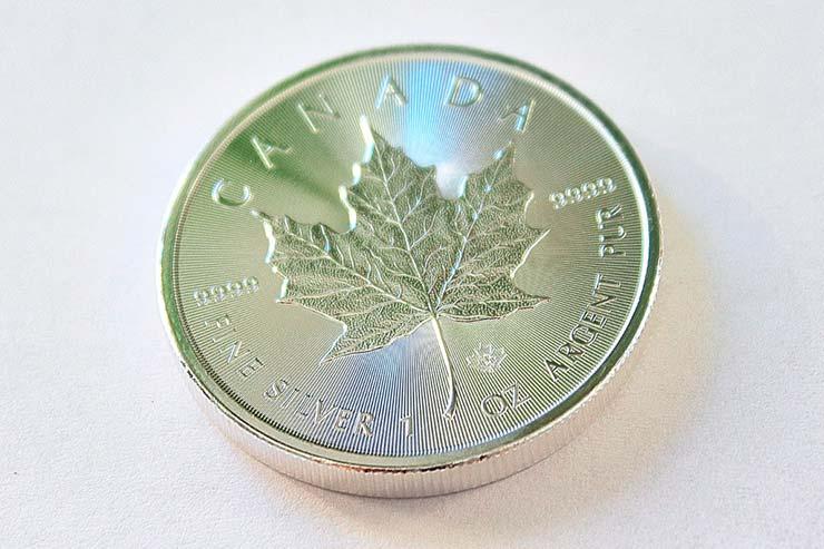 Dólar Canadense, turismo